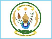 Rwanda Gov