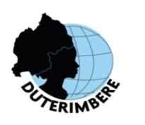 Duterimbere